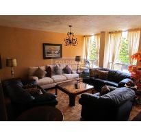 Foto de casa en renta en, san miguel ajusco, tlalpan, df, 1849512 no 01