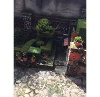 Foto de casa en venta en  , san miguel ajusco, tlalpan, distrito federal, 2763037 No. 01