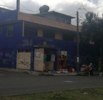 Foto de casa en venta en  , san miguel amantla, azcapotzalco, distrito federal, 0 No. 01
