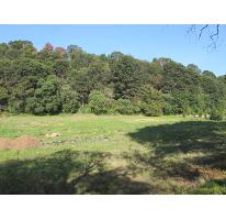 Foto de terreno habitacional en venta en, san miguel ameyalco, lerma, estado de méxico, 2276361 no 01