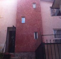 Foto de casa en condominio en venta en, san miguel apinahuizco, toluca, estado de méxico, 2142214 no 01
