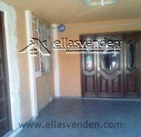 Foto de casa en venta en , san miguel, apodaca, nuevo león, 2007246 no 01