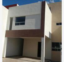 Foto de casa en venta en, san miguel, apodaca, nuevo león, 2082804 no 01