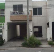 Foto de casa en condominio en venta en, san miguel, apodaca, nuevo león, 2450170 no 01