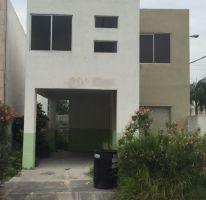 Foto de casa en condominio en venta en, san miguel, apodaca, nuevo león, 2450172 no 01