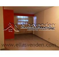 Foto de casa en venta en . ., san miguel, apodaca, nuevo león, 2908162 No. 01
