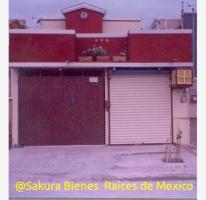 Propiedad similar 629330 en San Miguel.