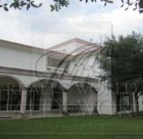 Foto de casa en venta en san miguel arcángel 105, las misiones, santiago, nuevo león, 612680 no 01