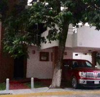 Propiedad similar 2772761 en San Miguel Arcángel No. 22.