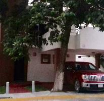 Foto de casa en venta en san miguel arcángel numero 22 , canterías, carmen, campeche, 4029533 No. 01