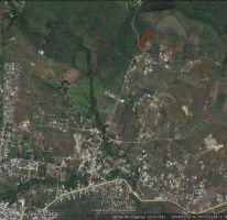 Foto de terreno habitacional en venta en, san miguel, berriozábal, chiapas, 2401244 no 01