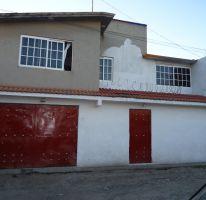 Foto de casa en venta en san miguel, bosques de morelos, cuautitlán izcalli, estado de méxico, 1849064 no 01