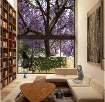 Foto de casa en venta en, san miguel chapultepec i sección, miguel hidalgo, df, 2012213 no 01