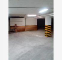 Propiedad similar 2044158 en Zona San Miguel Chapultepec.