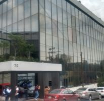 Propiedad similar 2469511 en Zona San Miguel Chapultepec.