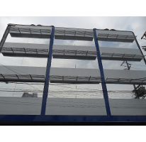 Foto de edificio en renta en, san miguel chapultepec i sección, miguel hidalgo, df, 1689412 no 01