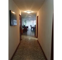Foto de departamento en renta en, san miguel chapultepec i sección, miguel hidalgo, df, 1698720 no 01