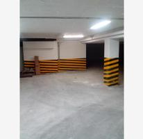 Foto de edificio en renta en  , san miguel chapultepec i sección, miguel hidalgo, distrito federal, 2044158 No. 01