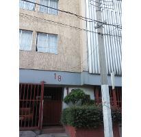 Foto de departamento en venta en, san miguel chapultepec i sección, miguel hidalgo, df, 2402634 no 01