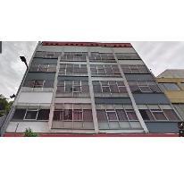 Propiedad similar 2958224 en Zona San Miguel Chapultepec.