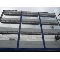 Foto de edificio en renta en  , san miguel chapultepec i sección, miguel hidalgo, distrito federal, 2978422 No. 01