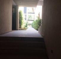 Foto de departamento en venta en, san miguel chapultepec ii sección, miguel hidalgo, df, 1376169 no 01