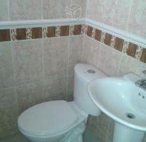 Foto de casa en venta en, san miguel chapultepec ii sección, miguel hidalgo, df, 967749 no 01
