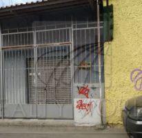 Foto de local en renta en, san miguel, chiconcuac, estado de méxico, 1570017 no 01