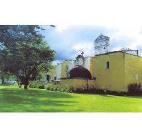Foto de casa en venta en  , san miguel contla, san salvador el verde, puebla, 2639511 No. 01