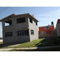 Foto de casa en venta en, san esteban tizatlan, tlaxcala, tlaxcala, 1542394 no 01