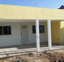 Foto de casa en venta en, san miguel contla, santa cruz tlaxcala, tlaxcala, 1691666 no 01