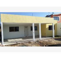 Foto de casa en venta en, guadalupe tlachco, santa cruz tlaxcala, tlaxcala, 1707630 no 01