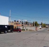 Propiedad similar 1859906 en San Miguel Contla.