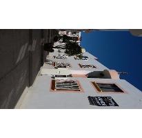Foto de departamento en venta en  , san miguel contla, santa cruz tlaxcala, tlaxcala, 1859906 No. 01