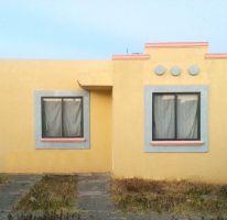 Foto de casa en condominio en venta en, san miguel contla, santa cruz tlaxcala, tlaxcala, 2013040 no 01