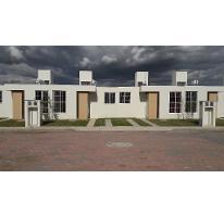 Foto de casa en venta en  , san miguel contla, santa cruz tlaxcala, tlaxcala, 2070318 No. 01