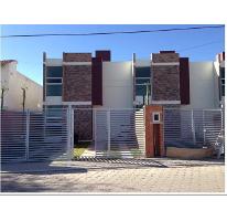 Foto de casa en venta en  , san miguel contla, santa cruz tlaxcala, tlaxcala, 2594366 No. 01