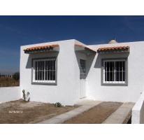 Foto de casa en venta en  , san miguel contla, santa cruz tlaxcala, tlaxcala, 2614381 No. 01