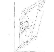 Foto de terreno habitacional en venta en  , san miguel contla, santa cruz tlaxcala, tlaxcala, 2722571 No. 01