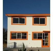 Foto de casa en venta en  , san miguel contla, santa cruz tlaxcala, tlaxcala, 2833807 No. 01