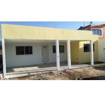 Foto de casa en venta en  , san miguel contla, santa cruz tlaxcala, tlaxcala, 2836219 No. 01