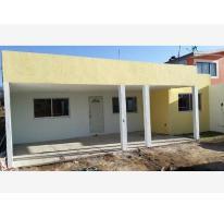 Foto de casa en venta en  , san miguel contla, santa cruz tlaxcala, tlaxcala, 2839469 No. 01