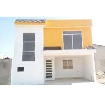 Foto de casa en venta en  , san miguel contla, santa cruz tlaxcala, tlaxcala, 2912334 No. 01
