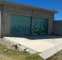 Foto de casa en venta en  , san miguel contla, santa cruz tlaxcala, tlaxcala, 4224984 No. 01