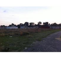 Foto de terreno habitacional en venta en, san miguel cuentla, cuautlancingo, puebla, 1149157 no 01