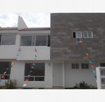 Foto de casa en venta en, san miguel cuentla, cuautlancingo, puebla, 2383094 no 01