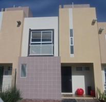 Foto de casa en venta en, san miguel cuentla, cuautlancingo, puebla, 523939 no 01