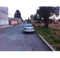 Foto de terreno habitacional en venta en  ., san miguel cuentla, cuautlancingo, puebla, 877995 No. 01