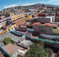 Propiedad similar 1055877 en San Miguel de Allende Centro.