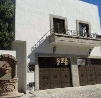 Foto de casa en venta en, san miguel de allende centro, san miguel de allende, guanajuato, 1753364 no 01